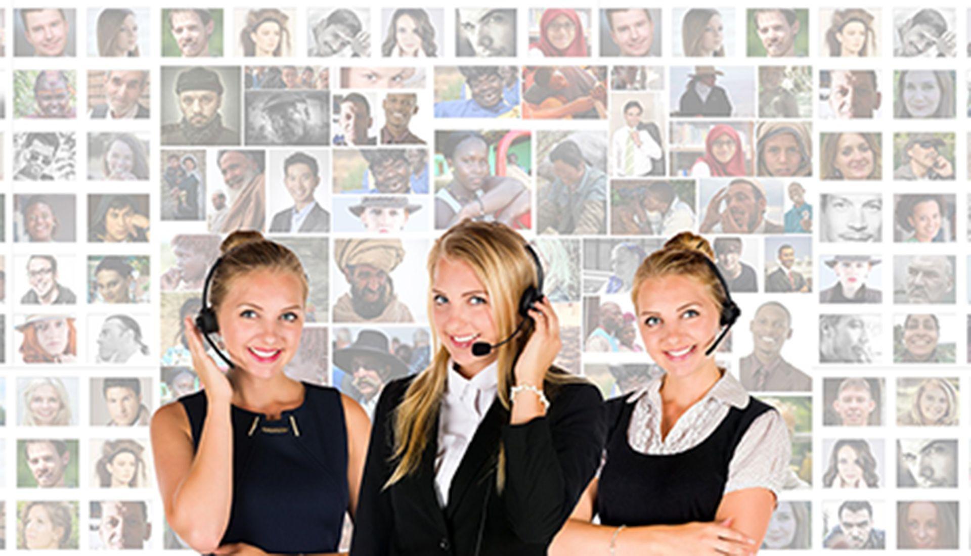 Base Activa de Clientes Compradores