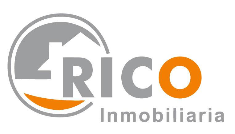 Inmobiliaria Rico